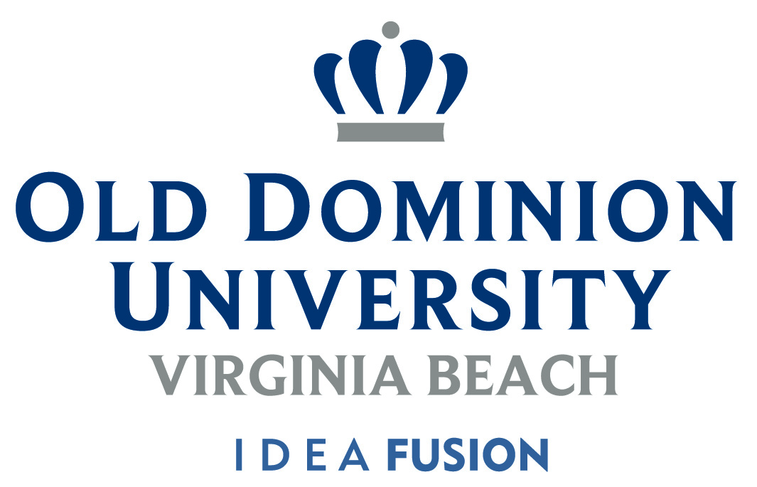 ODU Offers a New Course at VA Beach